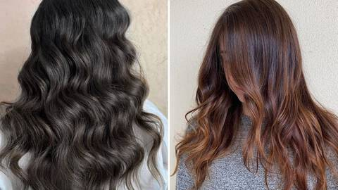 The Brunette Hair Color Trends To Look Out For In 2021 Hair Com By L Oreal