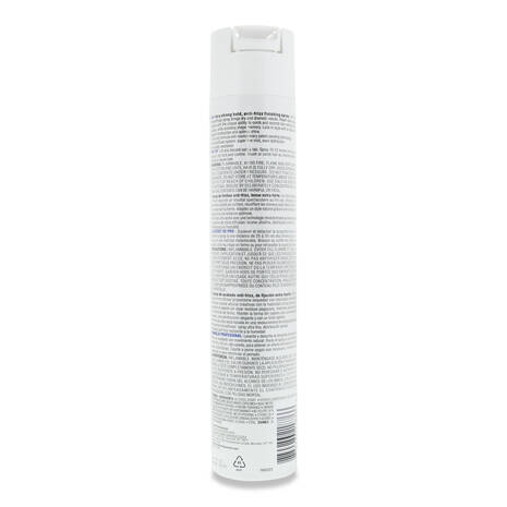Tecni.Art Infinium 4 High-Hold Hairspray