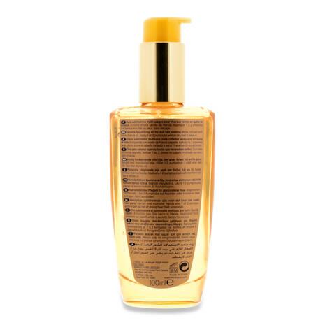 Elixir Ultime L'Huile Original Hair Oil
