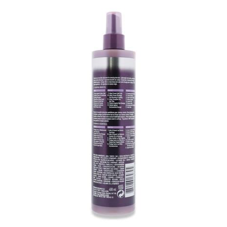 Pureology Colour Fanatic Multi-Tasking Hair Treatment ...
