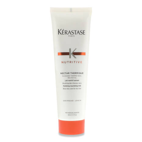 Nutritive Nectar Thermique Blow Dry Primer