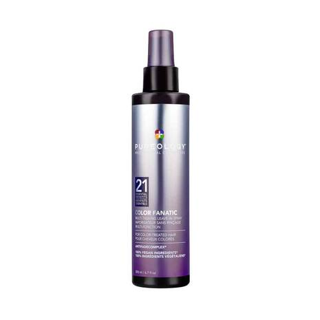 Color Fanatic Multi-Tasking Leave-In Spray for Color-Treated Hair