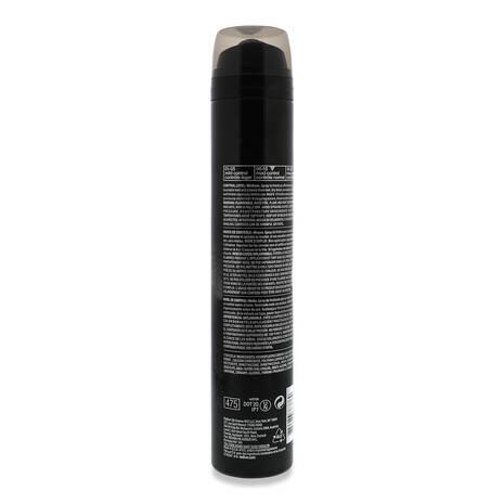Triple Dry 15 Dry Texture Finishing Spray