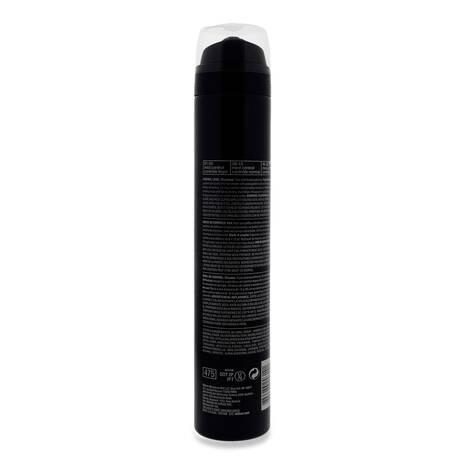 Triple Take 32 Extreme High-Hold Hairspray