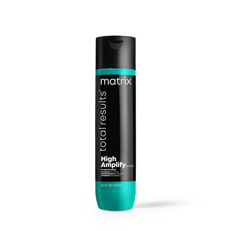 Total Results High Amplify Volumizing Conditioner
