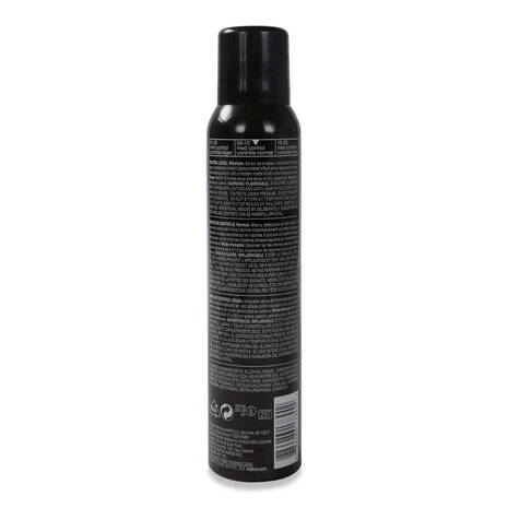 Quick Tease 15 Backcombing Root-Lifting Finishing Hairspray