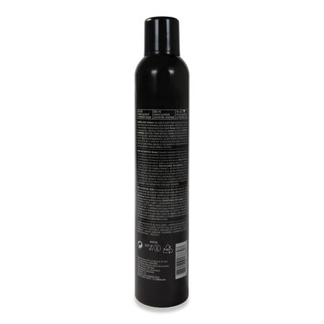 Forceful 23 Anti-Frizz Super Strength Hairspray