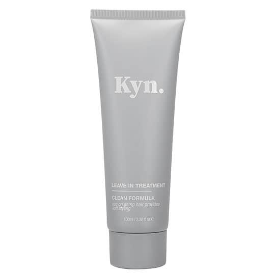 overnight mask hair sleep product