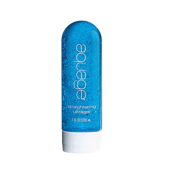 picture of aquage hair gel