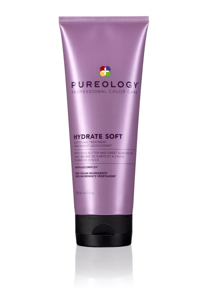 Pureology Hydrate Softening Treatment