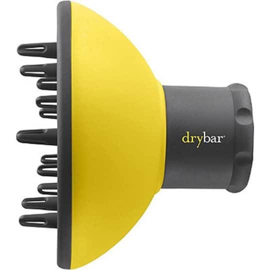 drybar diffuser