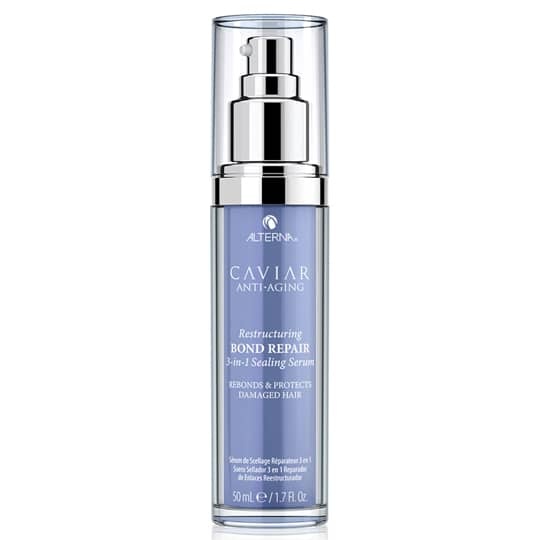 picture of alterna-caviar-serum
