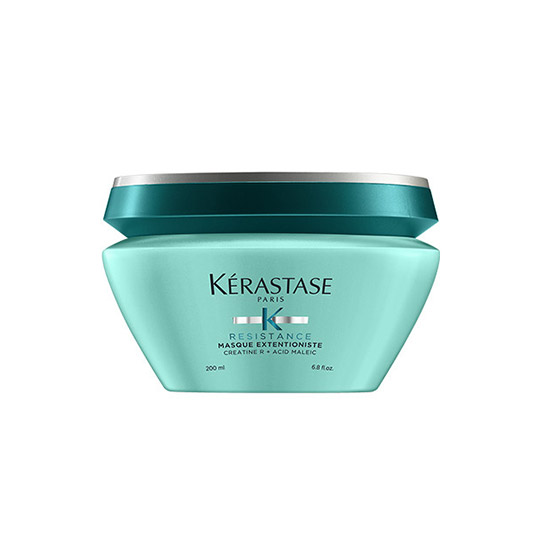 picture of kerastase masque extentioniste