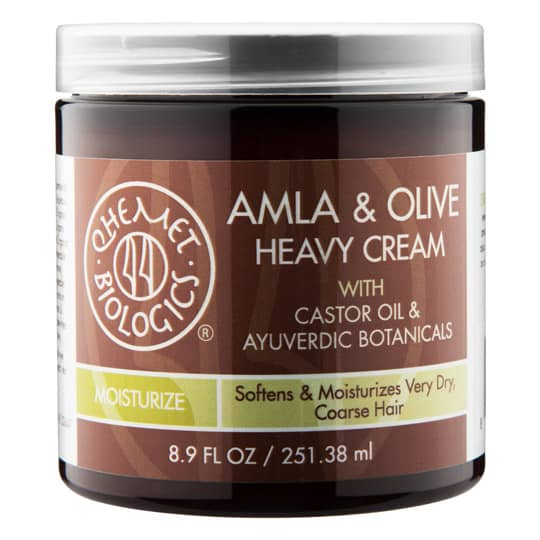qhemet amla heavy cream