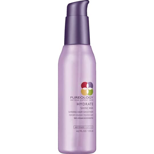 pureology hydrate serum