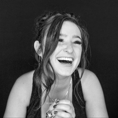 Madison Wade