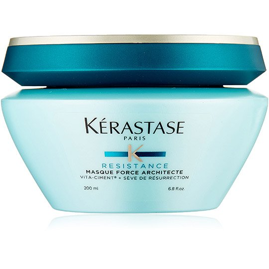 picture of kerastase masque force architecte