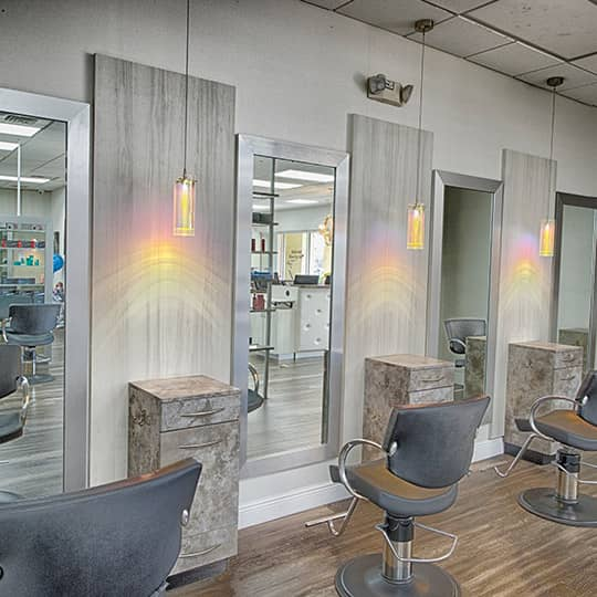 salon spotlight novoa salon