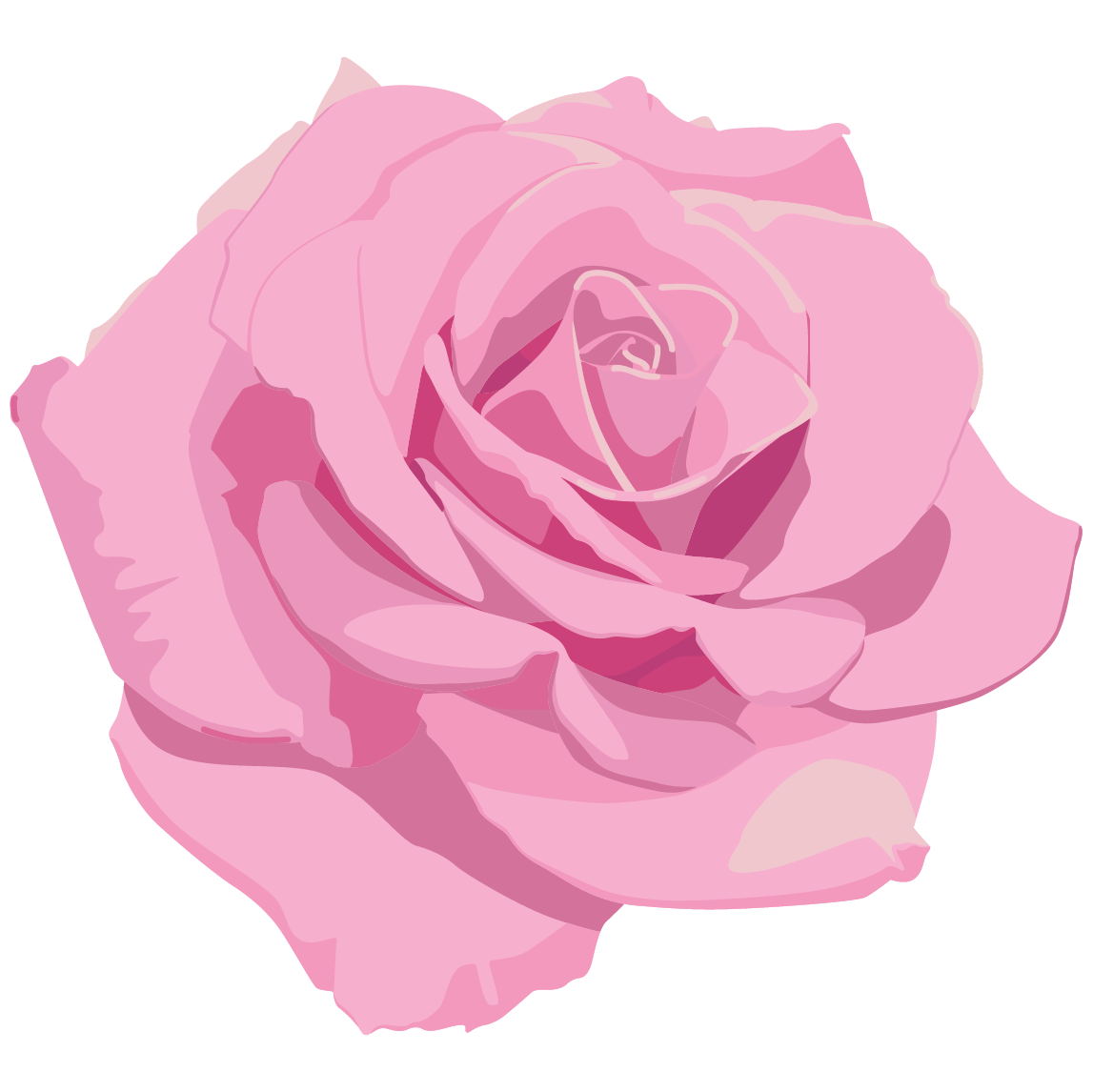 wedding quiz rose