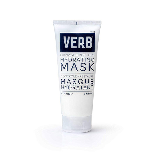picture of Verb hydrating mask