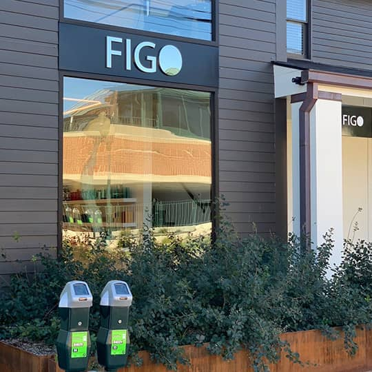 salon spotlight figo salon