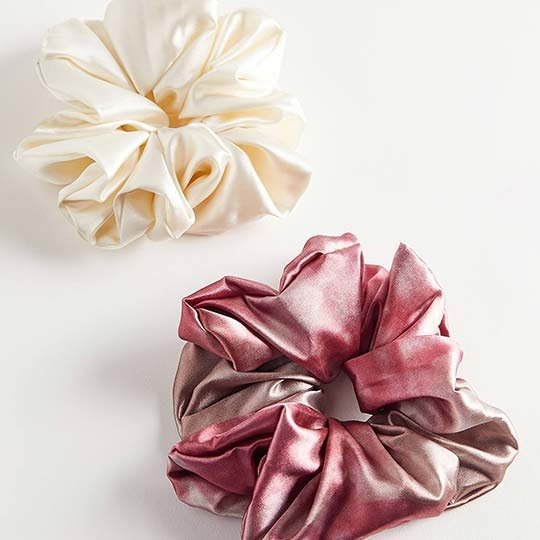 healthy hair accessories - Urban Outfitters
