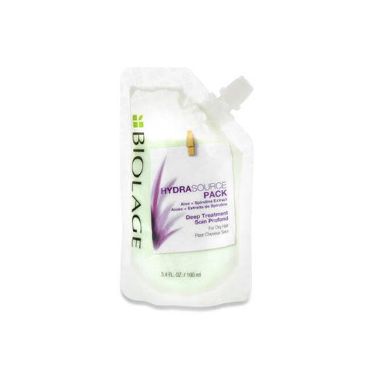 biolage hydrasource pack