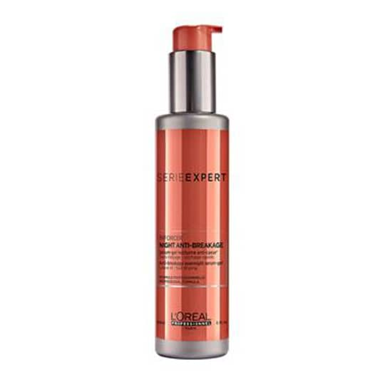 picture of hair serum