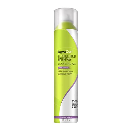 light-hold-hairsprays-