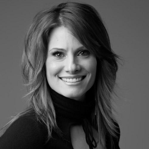 Jennifer Gillis