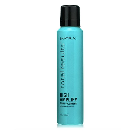 matrix high amplify mousse