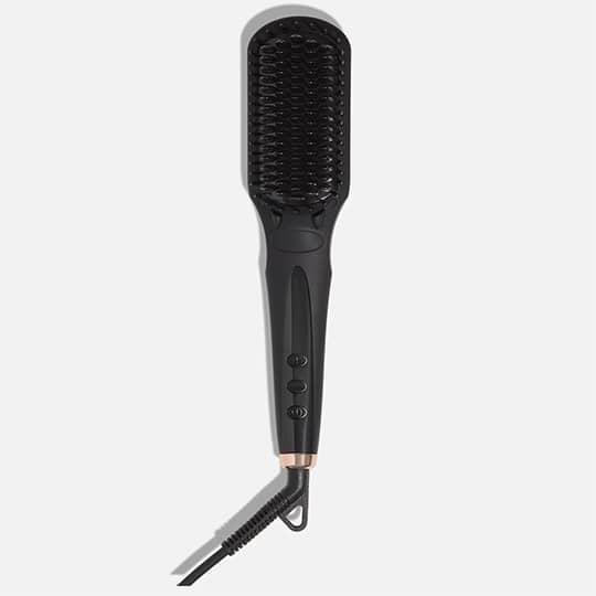 multi-purpose hair tools