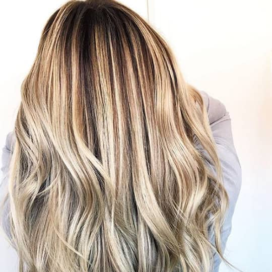 39 Best Ash Blonde Hair Ideas Haircom