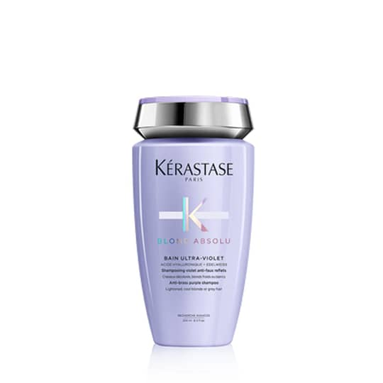 Kérastase Blond Absolu Purple Shampoo